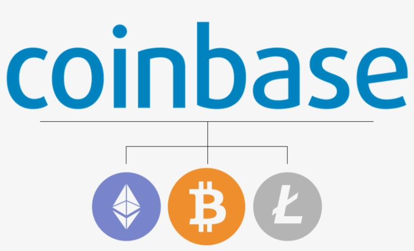 Picture - Coinbase Logo - Free Transparent PNG Download - PNGkey