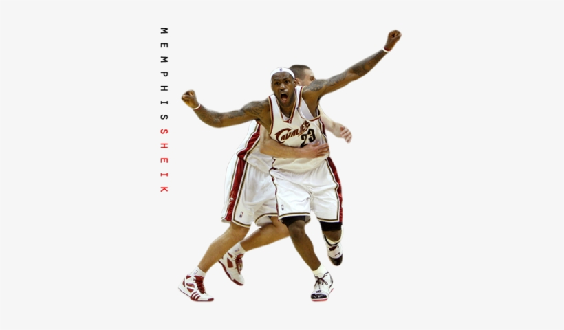 Lebron James Shooting Png Lebron James Transparent Shooting Free Transparent Png Download Pngkey