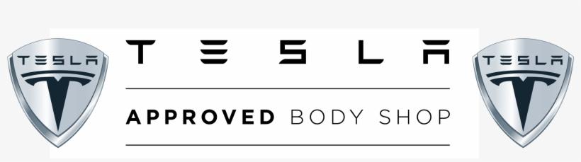 Tesla Certification - Tesla Powerwall Logo, transparent png #363593