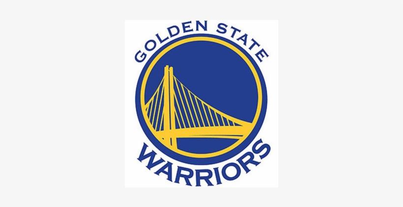 Logo Golden State Warriors Png, transparent png #365713