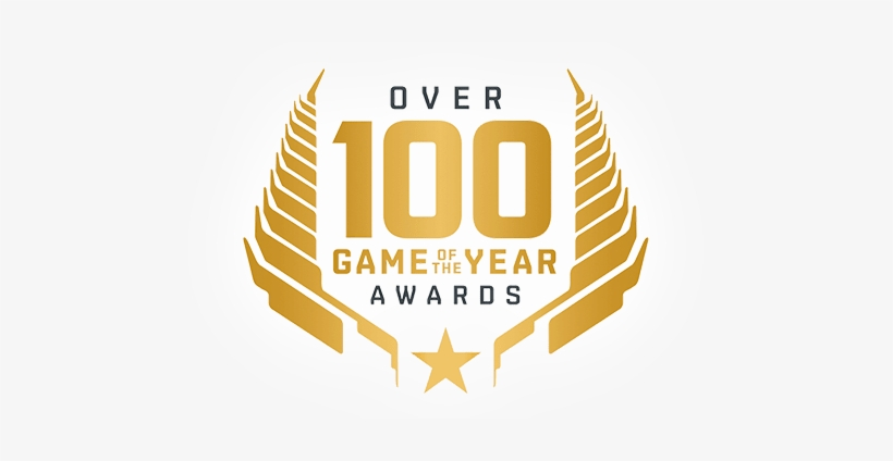 Overwatch Game Of The Year - Activision Overwatch Game Of The Year (goty) Pc Game, transparent png #368278