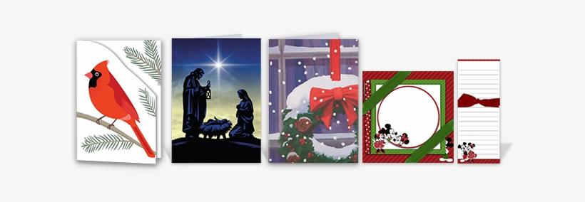 Holiday Cards Envelopes Usps Holiday Windows Forever