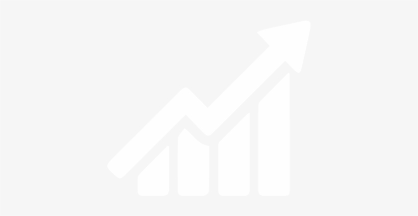Industry - Instagram Growth Icon, transparent png #3600471