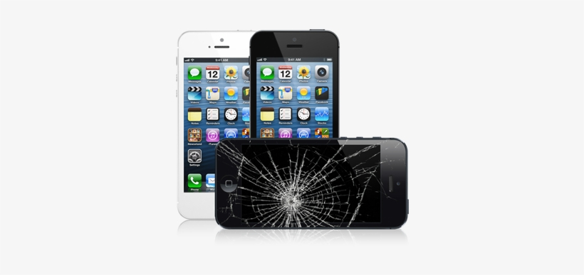 Cell Phone Repair In Polo Homes Dubai - Nillkin H Anti-explosion Glass Screen Protector, transparent png #3600984