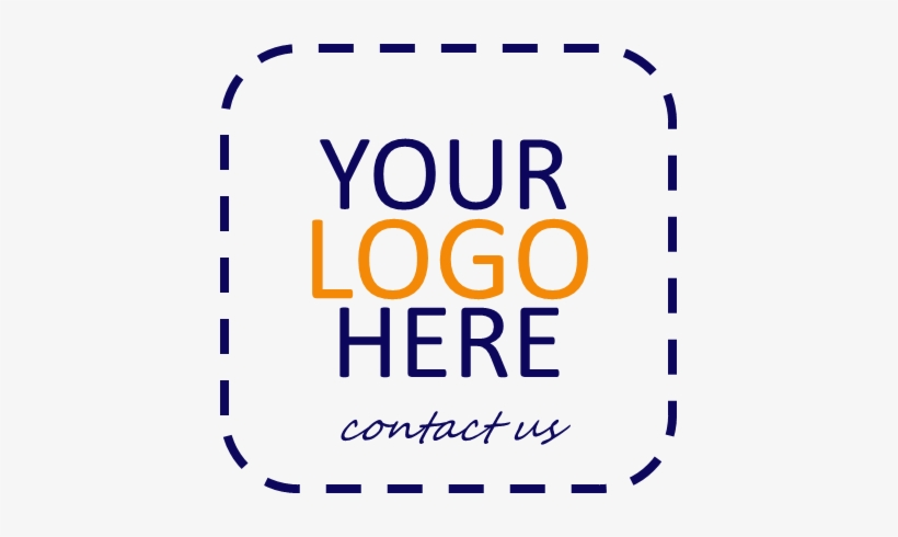 Your Logo Here - Your Company Logo Here Png, transparent png #3601772