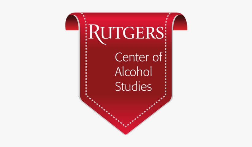 Hosted By The Rutgers Center For Alcohol Studies - Iphone 6 Otterbox Commuter Series University Case (l-s), transparent png #3604149