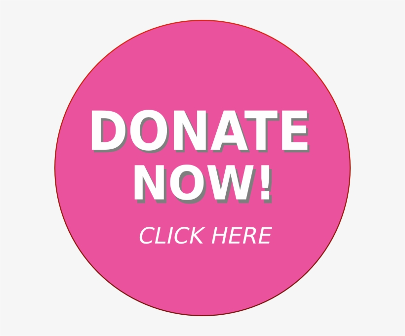 Donate Now Button, transparent png #3604179