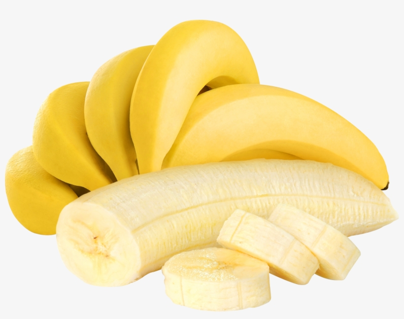 Banana Png Image Pretty Bananas Free Transparent Png Download Pngkey It is rich in vitamins, minerals and other substances that are beneficial for our health. banana png image pretty bananas
