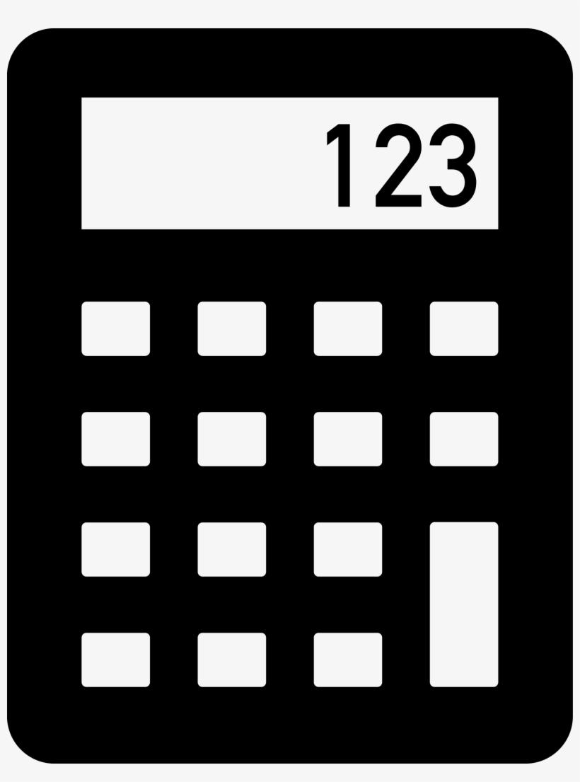 Scientific calculator Graphing calculator Clip-art - Rechner Cliparts png  herunterladen - 4000*3000 - Kostenlos transparent Bürogeräte png  Herunterladen.