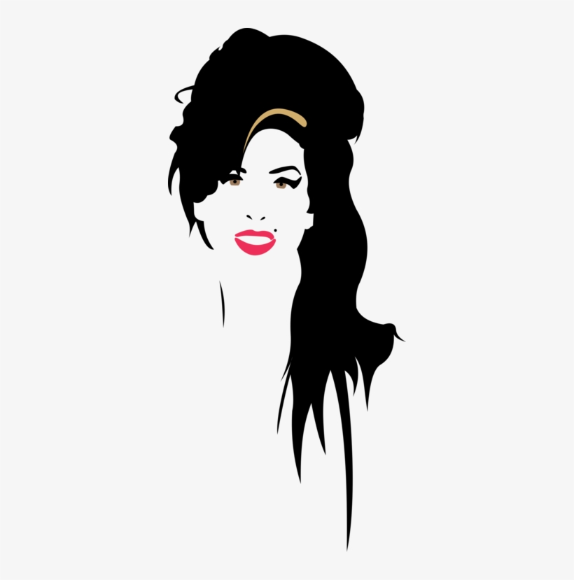 All Photo Png Clipart Amy Winehouse Clipart Free Transparent Png Download Pngkey