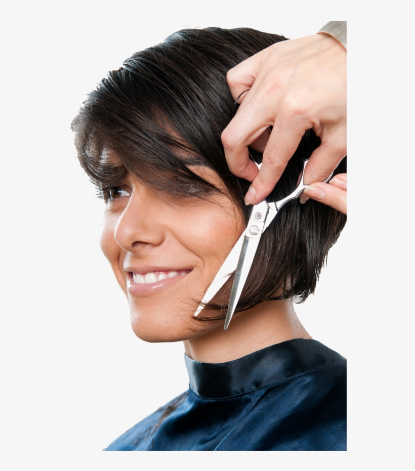 Allred Hair Salon - Salon Services, transparent png #3610716