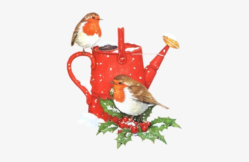 Tube Image Noel.Tube De Noel Free Clipart Christmas Birds Free