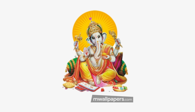 God image hd 1080p download