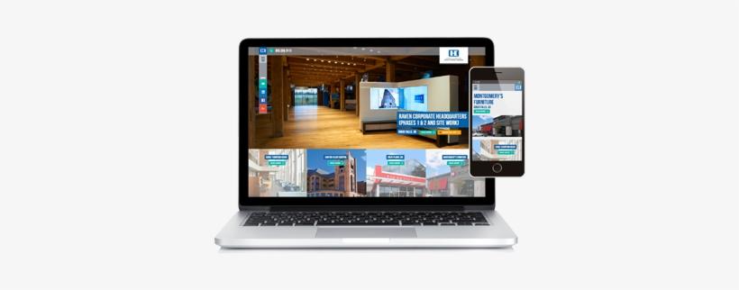 Our Website Design Services Include - Design, transparent png #3616718
