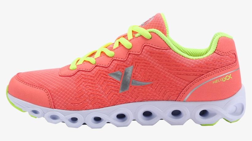 Women Sport Shoes Athletic Shoes Net Casual All-match - Shoe - Free ... b0314b2c9