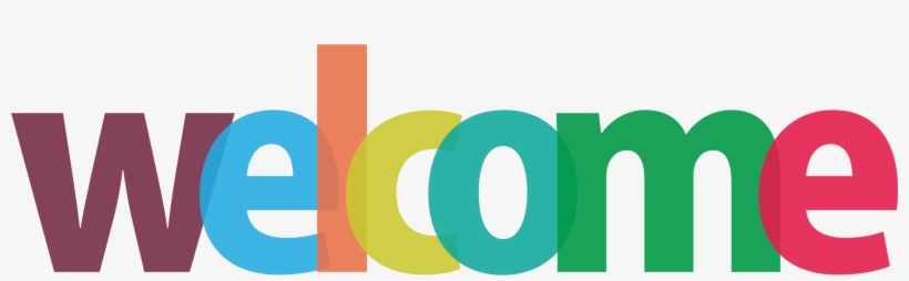 Welcome To Wellston Christian Church - Welcome To The Christian World Png, transparent png #3619723