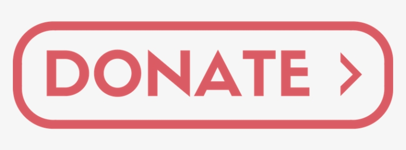 Donate Button 1 - Donation - Free Transparent PNG Download