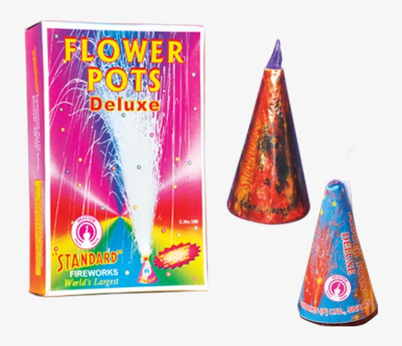 Flower Pot Special Gold Standard, transparent png #3626847