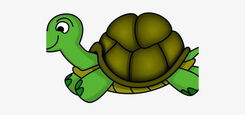 960 Roblox Free Clipart Turtle Clip Art Tort Turtle Roblox Free Transparent Png Download Pngkey