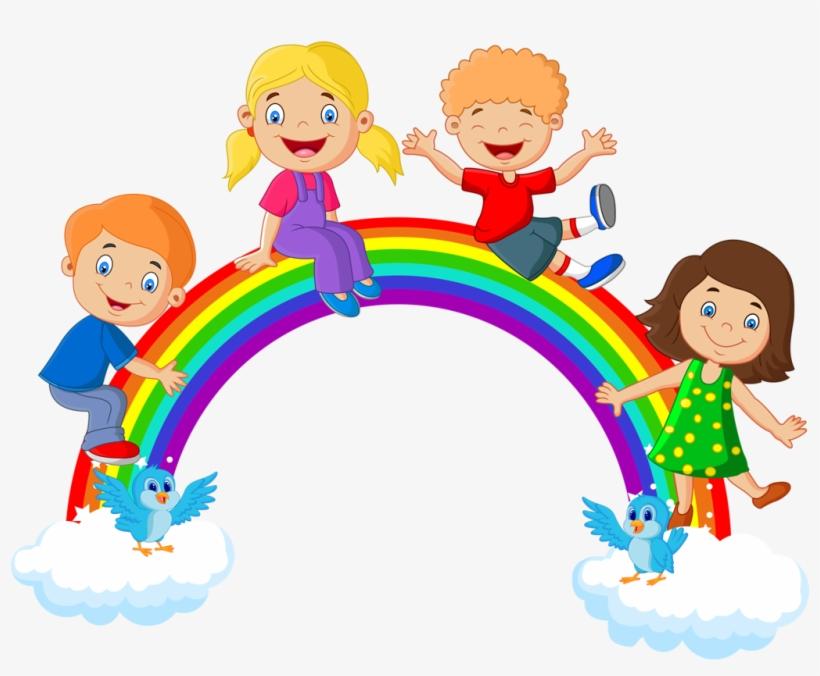 Фото, Автор Soloveika На Яндекс - Kids School Clipart Png - Free Transparent PNG Download - PNGkey