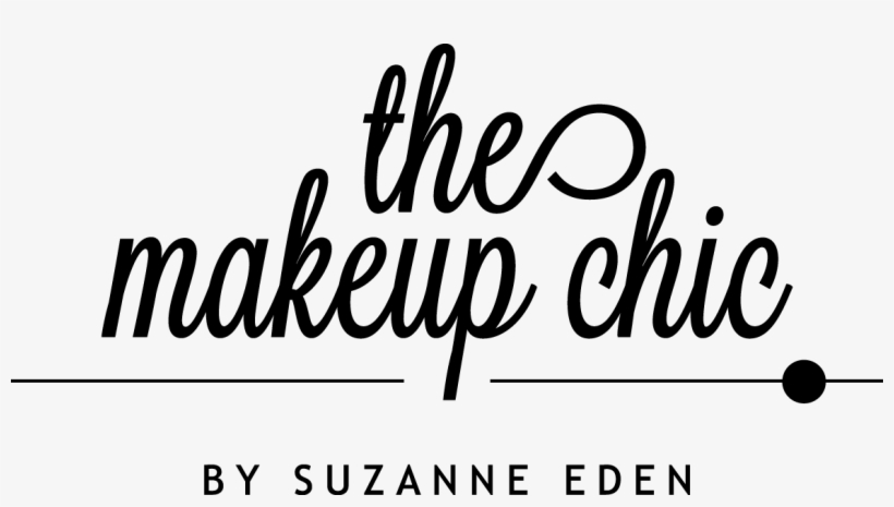 Wedding Makeup Quotes Beautiful Ask Suz Should I Do - Art Print: Art Print: Witty Quote Wall Art, 18x6in., transparent png #3629308