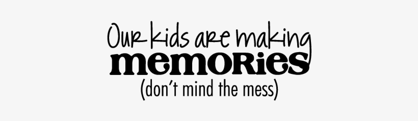 memory quotes family transparent png pngkey