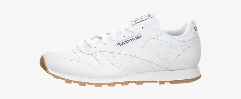 timeless design 97c29 eb80f Reebok Kids Gradeschool Classic Leather Casual Shoe - Nike Air Pegasus 89  Tech Womens, transparent