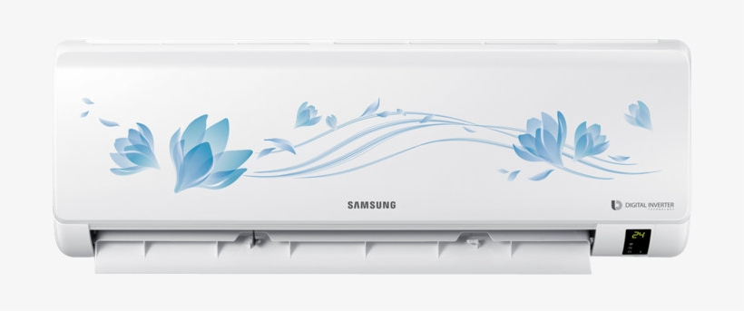 Samsung Air Conditioner - Air Conditioning - Free ...
