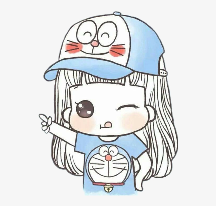 find this pin and more on doraemon by braz2766 dorami free transparent png download pngkey doraemon by braz2766 dorami