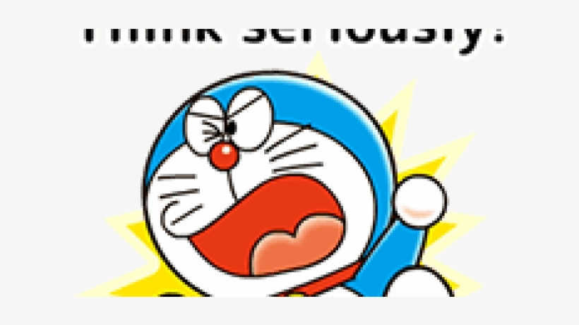Doraemon Love Quotes Line Stickers For Android Iphone Doraemon