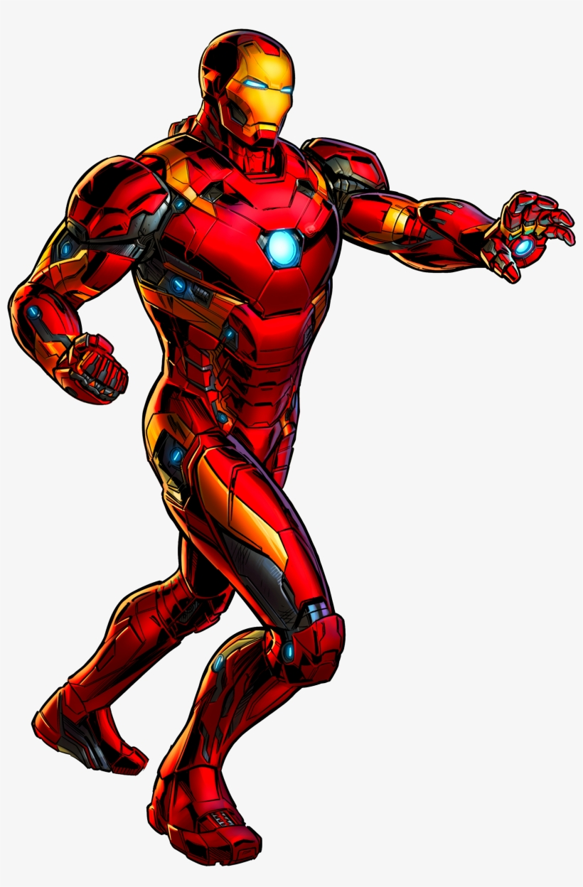 Roblox Iron Man Chest Piece Png Roblox Iron Man Chest Avengers