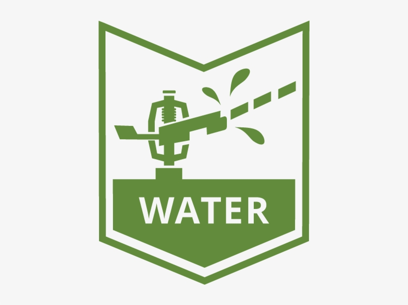 Irrigation Is Important - Keep Calm And Water Plants Tee Shirts,t-shirt Homme, transparent png #3635891