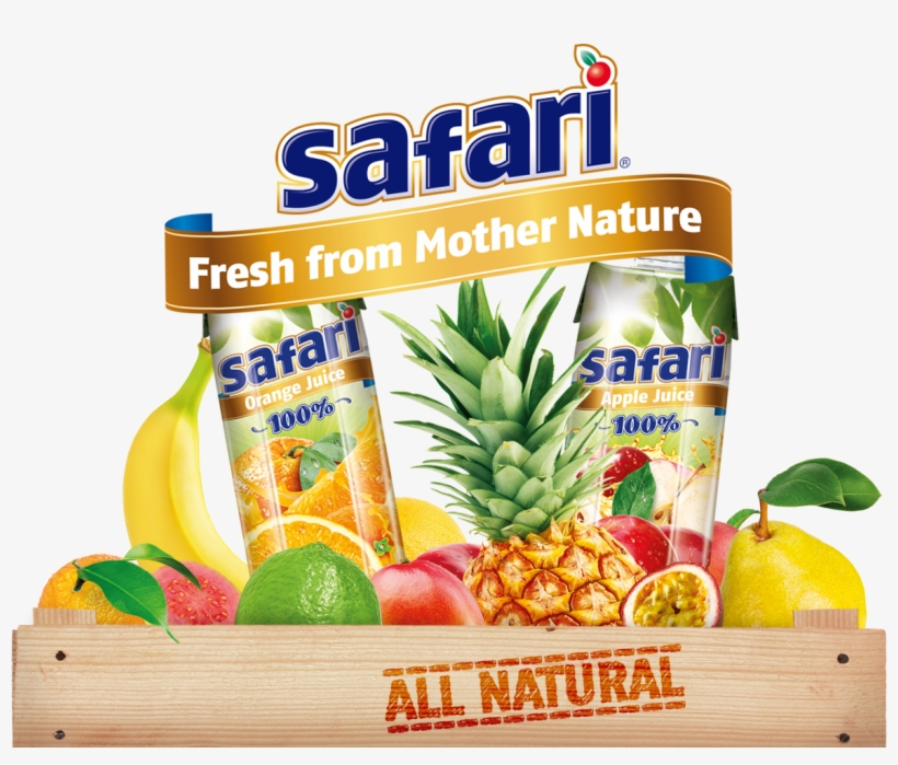 Safari Story Begins With Great Tasting Fruit That's - Casery Pineapple Top Iphone 7, 7 Plus, 6 Plus, 6s,, transparent png #3637481