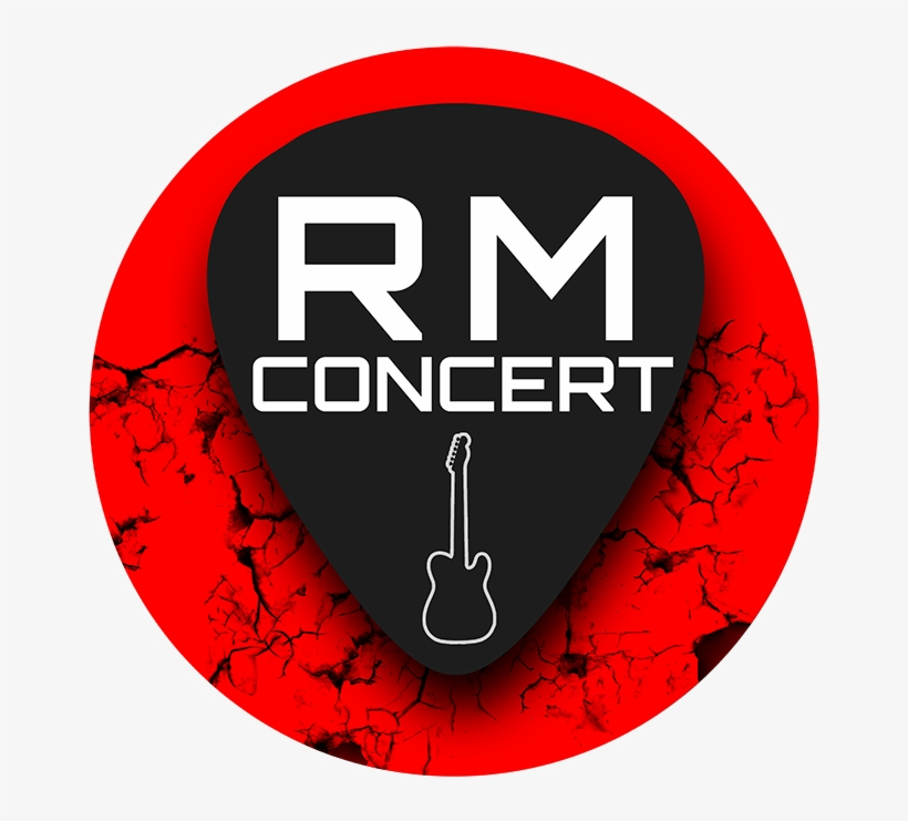 Rm Concert Promotions Quotes For Soon To Be Father Free