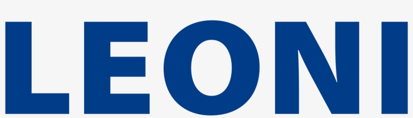 Leoni Wiring Systems logo
