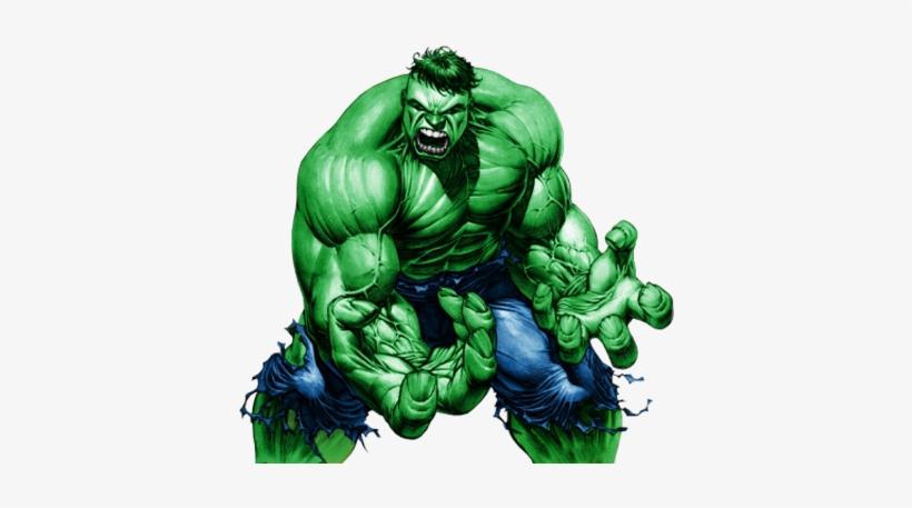 Desenho Hulk Png Hulk Desenho Animado Os Vingadores Free