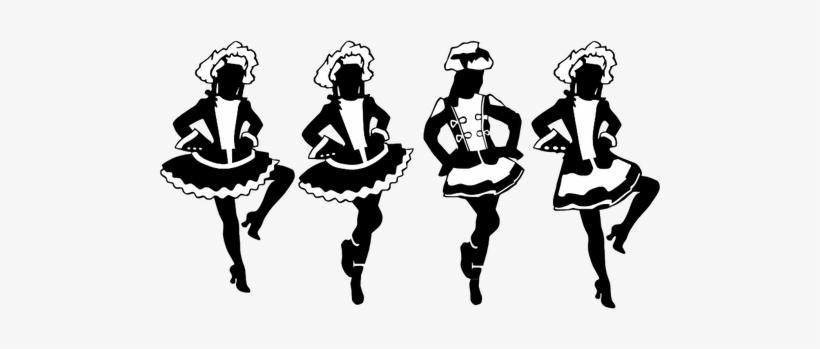Member Login Button Png - Dance Images Hd Images Png, transparent png #3642641