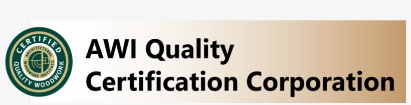 Qcpbutton2 - Old Age Survivors And Disability Insurance Oasdi, transparent png #3642910