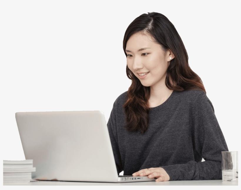 Find A Good Website Designer For Your Small Business - Web Design, transparent png #3643454