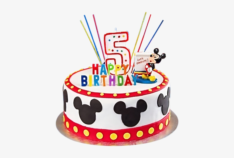 Surprising Best Cakes In Nyc Birthday Cake For Boys 2017 Free Transparent Funny Birthday Cards Online Eattedamsfinfo