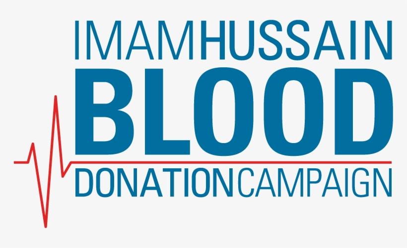Imam Hussain Blood Donation Campaign, transparent png #3648377