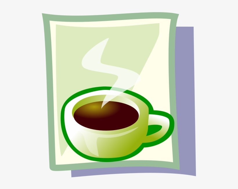 Source Java Png Clip Arts - Art Deco Coffee - Stainless Steel Travel Mug, transparent png #3649358