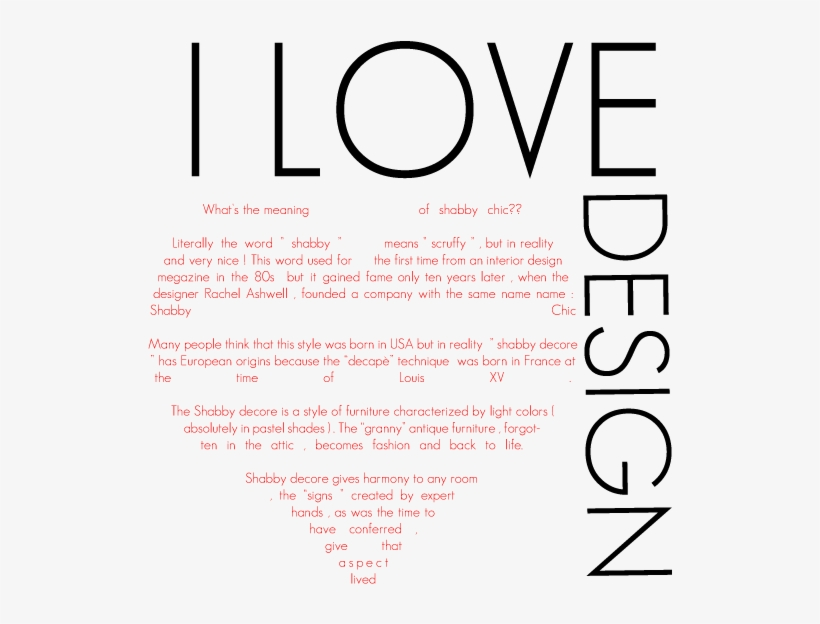 I Love Design Polyvore Magazine Article Fashion Connery Fashion Magazine Article Png Free Transparent Png Download Pngkey