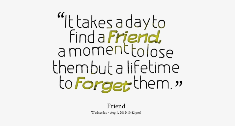 Losing Friends Quotes For Facebook Quotesgram Quotes Of Losing A