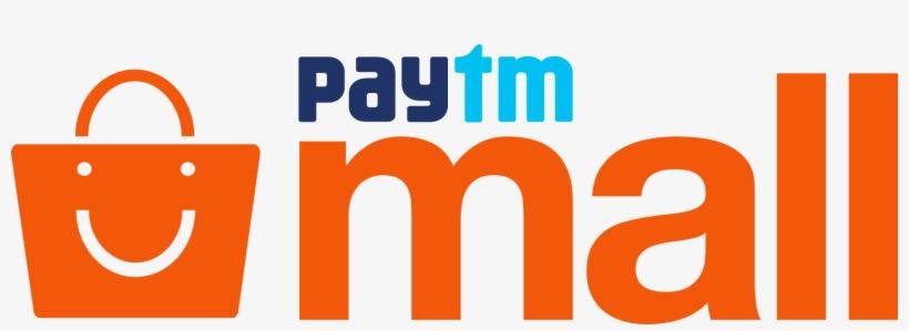Paytm Campus Icon, Best Laptop Offers, Laptop Deals - Paytm 200
