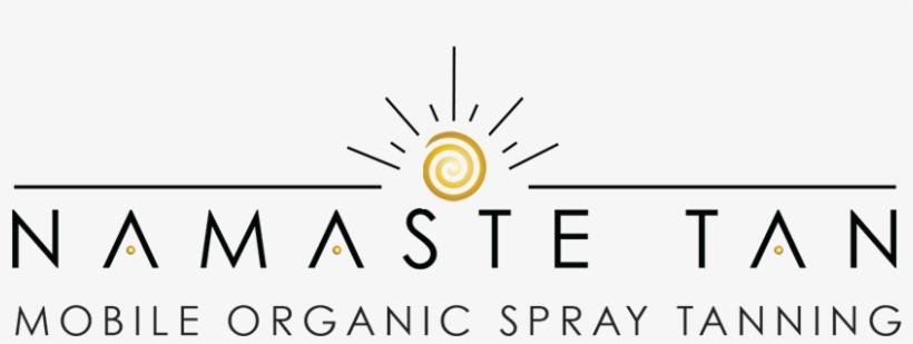 Atlanta Mobile Spray Tan - Circle, transparent png #3657204