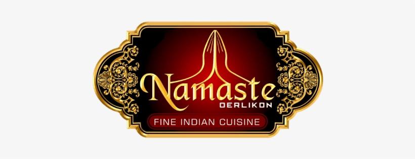 Logo Namaste Oerlikon Namaste Free Transparent Png Download Pngkey Welcome png you can download 69 free welcome png images. logo namaste oerlikon namaste free