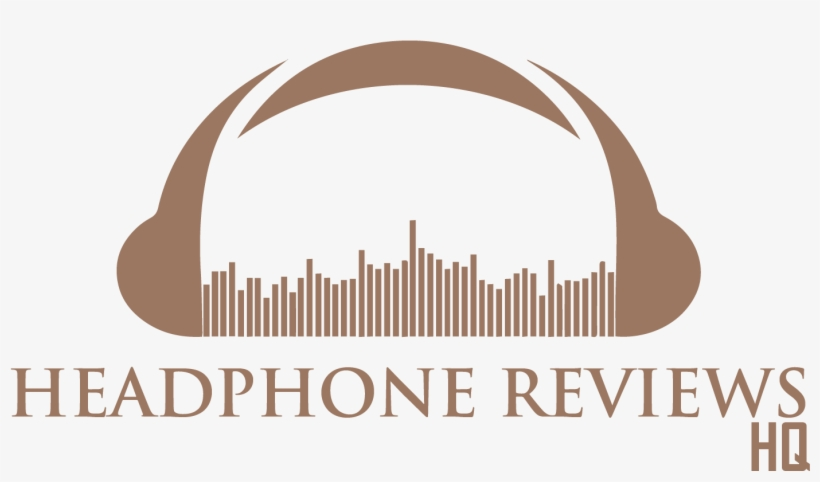 Headphone Reviews Hq - Connected For Health: Using Electronic Health Records, transparent png #3660034