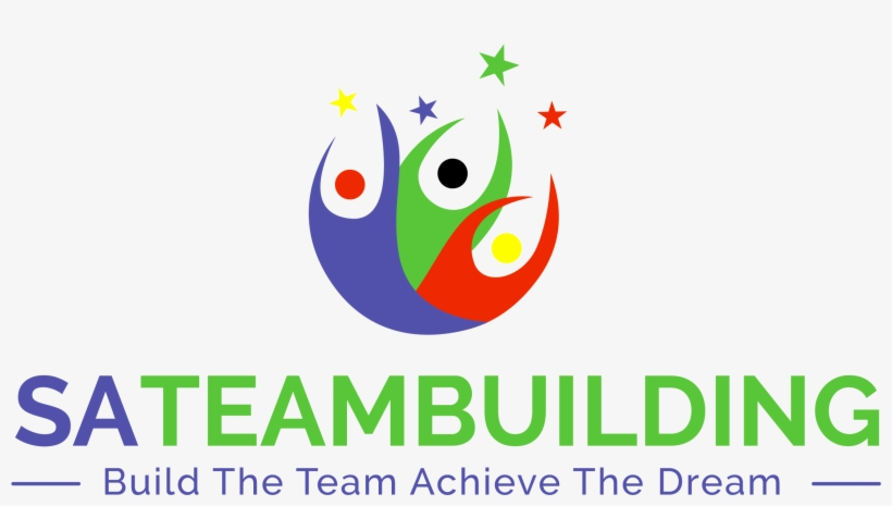 Sa Teambuilding Pty Ltd Is The Leading Team Building - We Love Teaching English, transparent png #3665432