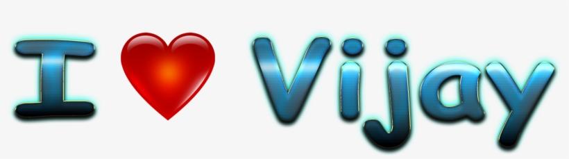 Vijay Name Wallpaper Hd Vijay Name Wallpaper Free Download